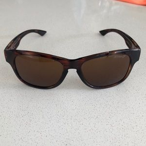 Men's Smith Wayward Sunglasses